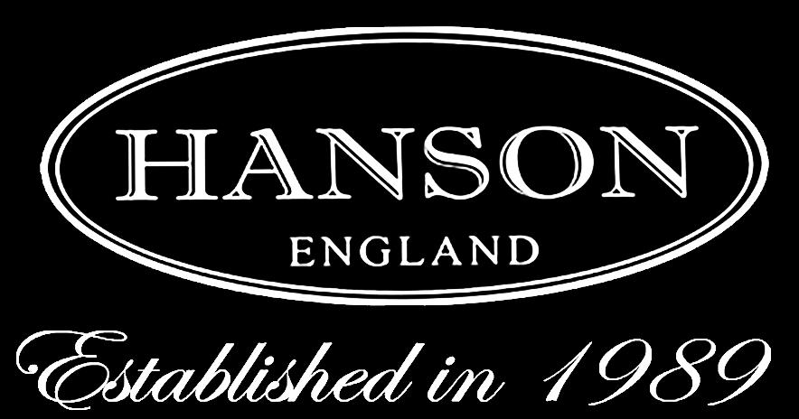 Hanson Clarinet Company